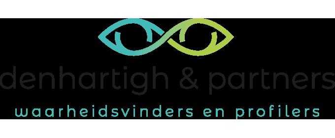 denhartigh en partners - waarheidsvinders